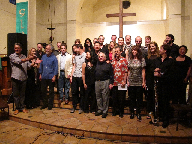 hearnow2012group