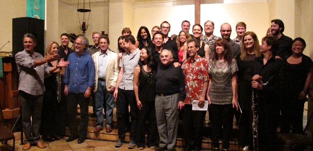 hearnow2012groupCROPPED